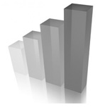 Social trading binare optionen 60sec