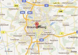 Webdesigner Braunschweig Le Rocco
